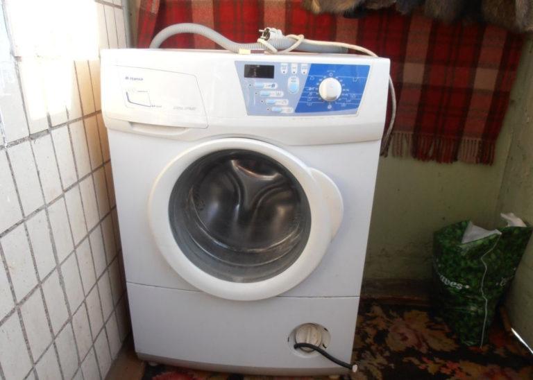 стиральная-машина-на-металлолом